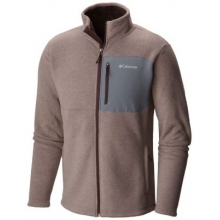 Teton Peak Jacket by Columbia in Prescott Az
