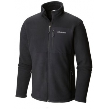 Teton Peak Jacket by Columbia