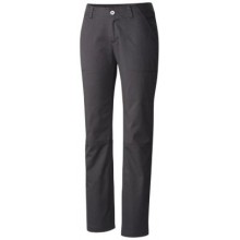 Teton Trail Straight Leg Pant