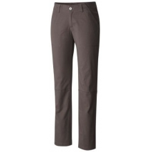 Teton Trail Straight Leg Pant by Columbia