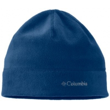 Thermarator Hat by Columbia in Succasunna Nj