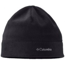Thermarator Hat by Columbia