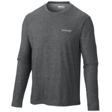 Thistletown Park Long Sleeve Crew by Columbia