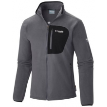 Titan Pass 2.0 Fleece Jacket by Columbia in Prescott Az