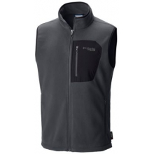 Titan Pass 2.0 Vest by Columbia in Prescott Az