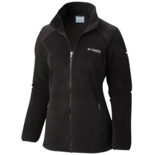 Titan Pass 3.0 Fleece Jacket