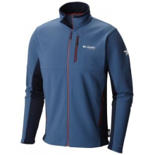 Titan Ridge II Hybrid Jacket by Columbia