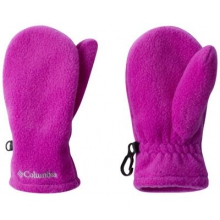 Toddler Fast Trek Mitten by Columbia