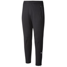 Trail Dash Running Pant