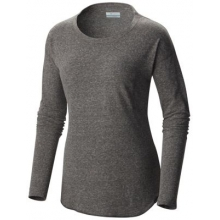 Trail Shaker Long Sleeve Shirt
