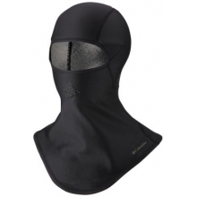 Trail Summit Balaclava by Columbia in Succasunna Nj