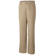 Men's Ultimate Roc II Pant by Columbia in Coeur Dalene Id