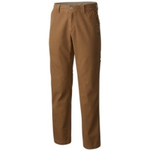 Men's Ultimate Roc II Pant by Columbia
