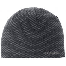 Urbanization Mix Beanie by Columbia in St Croix Vi