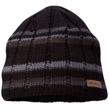 Utilizer Hat by Columbia