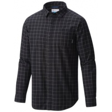 Vapor Ridge III Long Sleeve Shirt
