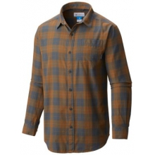 Vapor Ridge III Long Sleeve Shirt by Columbia in Greenville Sc