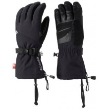 W Inferno Range Glove by Columbia