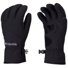 W Phurtec Glove by Columbia