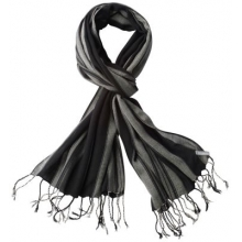 Wayfarer Scarf by Columbia