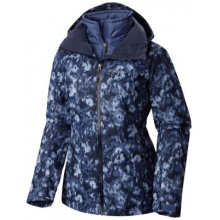 Whirlibird Interchange Jacket by Columbia in Ponderay Id