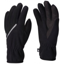 Wind Bloc Women's Glove