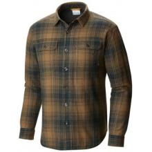 Men's Windward III Overshirt by Columbia in Ames Ia