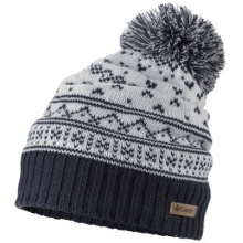 Winter Blur Beanie by Columbia