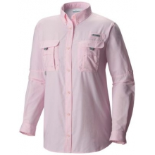 Women's Bahama Long Sleeve by Columbia