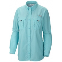 Women's Bahama Long Sleeve by Columbia in Manhattan Ks