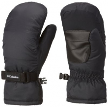 Youth Core Mitten by Columbia