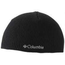 Youth Whirlibird Watch Cap by Columbia