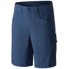 Men's Big Katuna II Short by Columbia in Okemos Mi