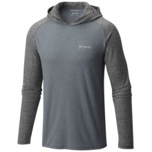 Men's Trail Shaker Men's Hoody