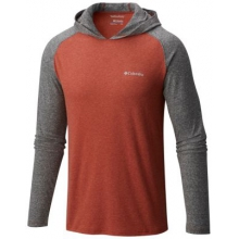 Men's Trail Shaker Men's Hoody by Columbia