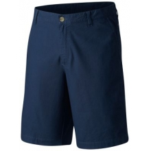 Men's Bonehead II Short by Columbia