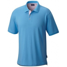 Men's Harborside Polo by Columbia