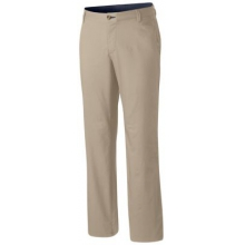 Men's Harborside Chino Pant