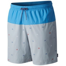 Men's Harborside Swim Trunk