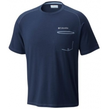 Men's Sol Resist Short Sleeve Shirt