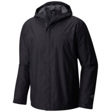 Men's Diablo Creek Rain Shell