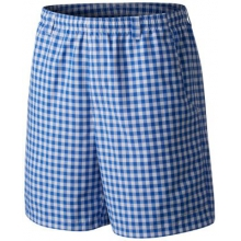 Men's Super Backcast Water Short by Columbia