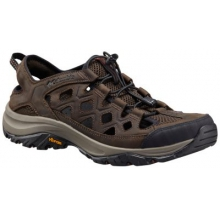Men's Terrebonne Sandal