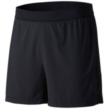 Men's Titan Ultra Short