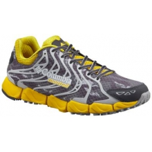 Men's Fluidflex F.K.T. by Columbia