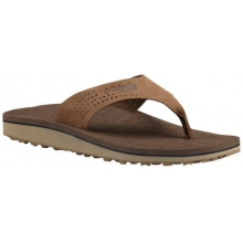 Men's Kokua by Columbia