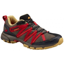 Men's Mountain Masochist III by Columbia