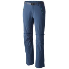 Women's Titan Peak Convertible Pant