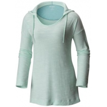 Women's Coastal Escape Hoodie by Columbia in Ofallon Il