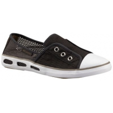 Women's Vulc N Vent Bombie by Columbia
